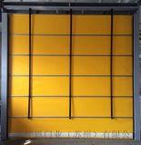 大型堆積門工業堆積門工業快速門
