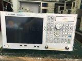 安捷倫/是德E5071C網路分析儀