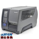 佛山条码打印机honeywell PM4243
