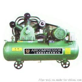 4mpa空压机40公斤压力空气压缩机品牌