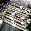 寿力压缩机正品寿力气缸
