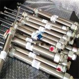 寿力气缸寿力空压机配件