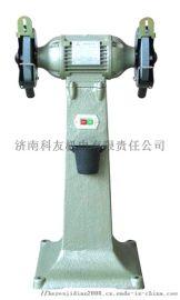 M3025落地式砂轮机 S3SL-250立式砂轮机