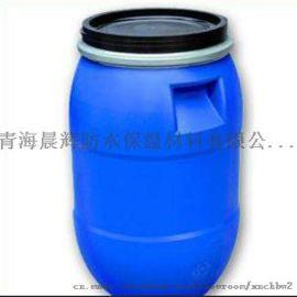 供青海防水剂和西宁防水渗透剂