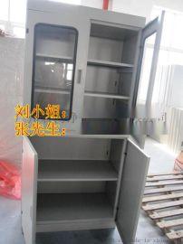 广州实验室普通铝木器皿柜 新款全钢净化型器皿柜