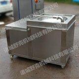 SYGC-500c電動液壓灌腸機,生產香腸設備