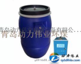 DL-6800C型惡臭採樣器 使用說明/廠家報價