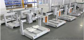 苏州双头双工位焊锡机马达电机全自动焊锡机