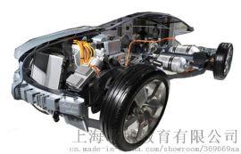 GB-XNY20太阳能电动汽车整车解剖模型