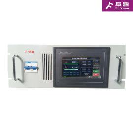 1000V10A直流稳压电源485/232程控电源