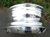 河北房车依维柯改装轮毂锻造铝圈1139