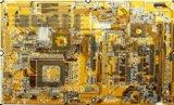PCB(电路板)研发,制造与销售