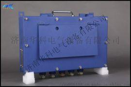 矿用本安型音箱KXY12专业厂家直销