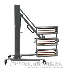 廣州軍瑞紅外線烤燈工廠直銷