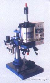 长期供应APD80旋铆机/热铆机
