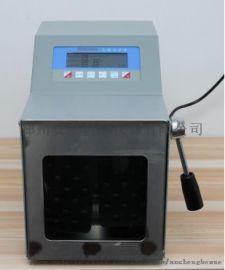 拍打式无菌均质器AS-400