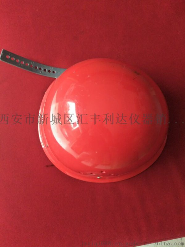 咸阳安全帽,哪里有卖安全帽13659259282