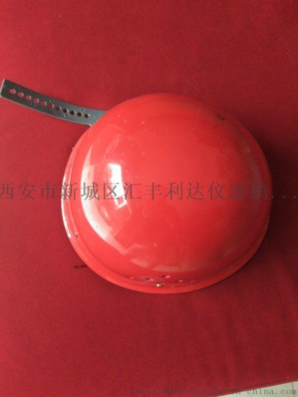 咸陽安全帽,哪余有賣安全帽13659259282