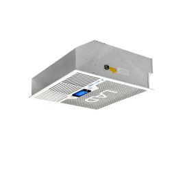 利安达T1000等离子吸顶式空气净化消毒机