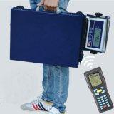 韻達快遞專用電子秤藍牙電子臺稱便攜手提式藍牙秤100kg300公斤