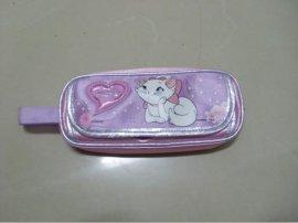 時尚可愛卡通歐美筆袋 (11-105)