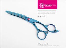 美发剪刀 - 5
