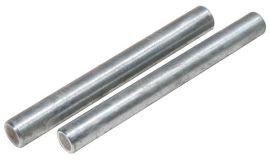 SXB锌包钢接地棒