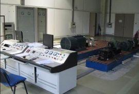 电力测功机(WH-110)