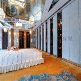 上海會議室活動隔斷 移動隔斷隔音牆