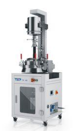 回收金属粉末超声波筛粉机 嘉兴拓博TSF-400超声波筛粉机