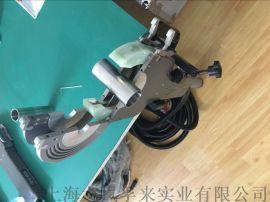 不锈钢管道自动氩弧焊机