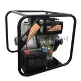 鑄鋁3寸柴油機抽水泵 北京3寸柴油機抽水泵