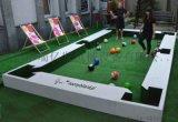 北京电玩游乐设备出租 桌上足球出租租赁
