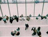山东求是达明企业管理咨询有限公司,一家专业致力于管理咨询、