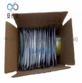 河南安仕达矿用聚氨酯封孔材料