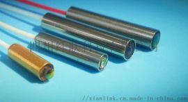 哈尔滨Xlink 1550nm/1064nm高功率光纤准直器XL-HPOS-55
