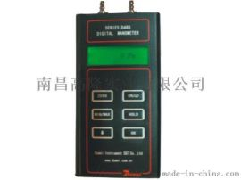 供应杜威智能便携式仪表 D485(D480)
