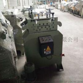 天浩机械系统自动矫正机,送料矫正机