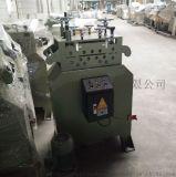 天浩機械系統自動矯正機,送料矯正機