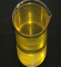 重金属离子捕捉剂厂家,河北安诺环保科技污水药剂生产