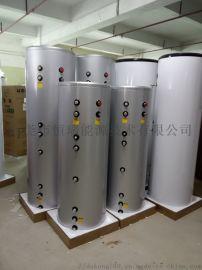 太阳能水箱 150升立式太空能水箱