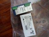源頭供貨schmersal編碼器TS 355-03Z莘默張工爲您報價