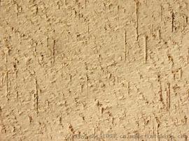 水泥基防水涂料表层拉毛  聚苯乙烯泡沫板拉毛