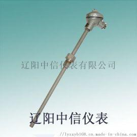 UDK-111电接触液位控制器