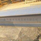 国内欧标H型钢HEB-HEA260生产厂家有哪些