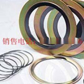 304外环金属缠绕垫片
