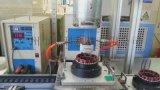 電機焊機,電機熱套設備,電機加熱築鋁設備
