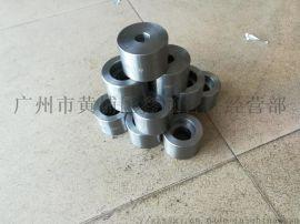 ANSI B16.28承插焊和螺纹锻造管件