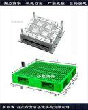 中国注塑模具实力厂家塑料桶塑胶模具