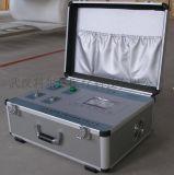 疼痛科医用臭氧治疗仪,便携式骨科臭氧治疗机